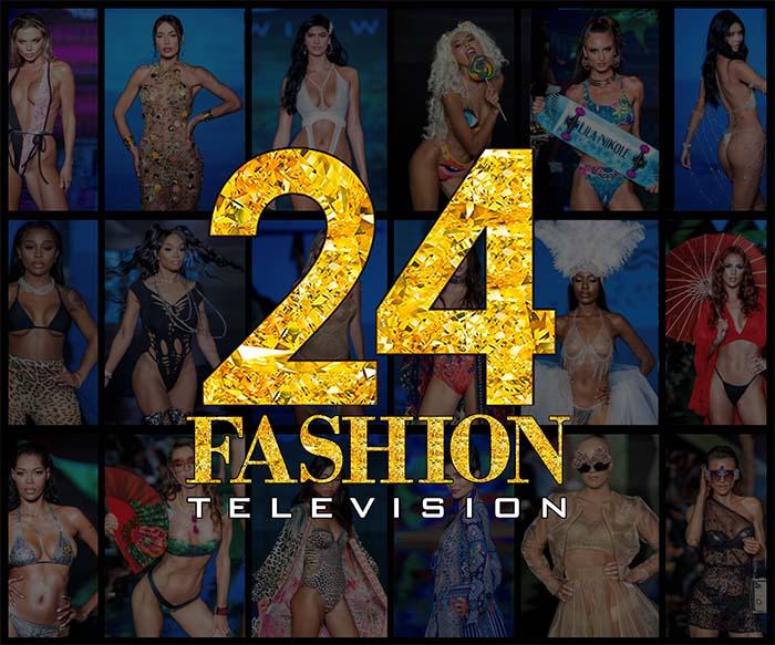 24fashion tv 24fashiontv best fashion shows fashion social network